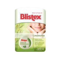 Blistex Conditioner, balsam do ust, 7ml