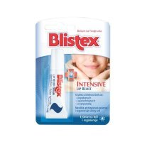 Blistex Intensive Lip Relief, balsam do ust, 6ml