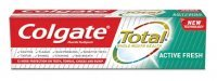 Colgate Total Active Fresh, pasta do zębów, 75ml