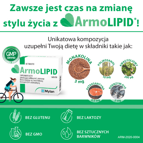 armolipid-mobile