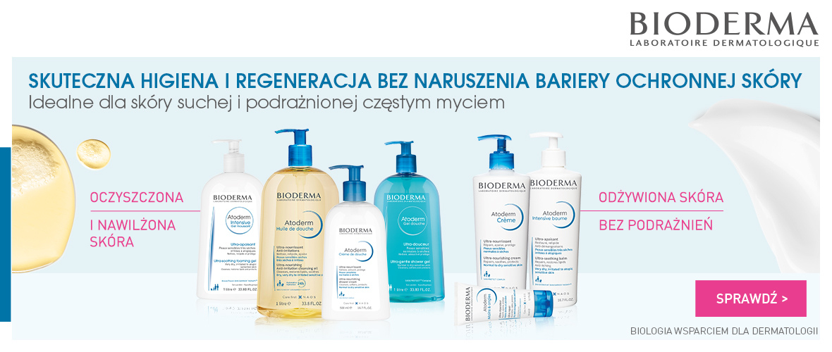 bioderma-pc