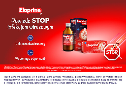 eloprine-mobile
