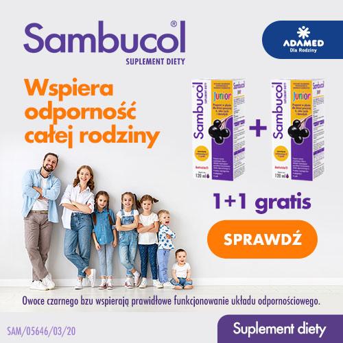sambucol-junior-mobile