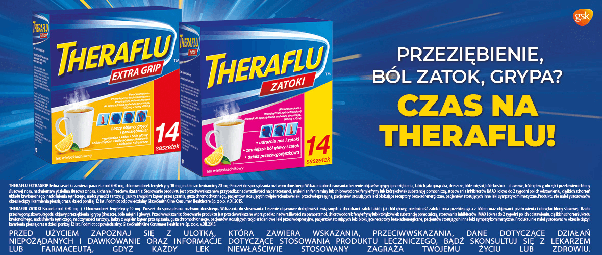 theraflu-pc