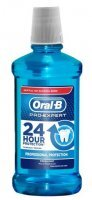 Oral-B Pro-Expert, płyn do płukania jamy ustnej, Professional Protection, 250ml